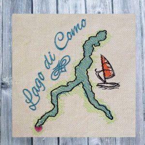 Lago di Como - Set 11