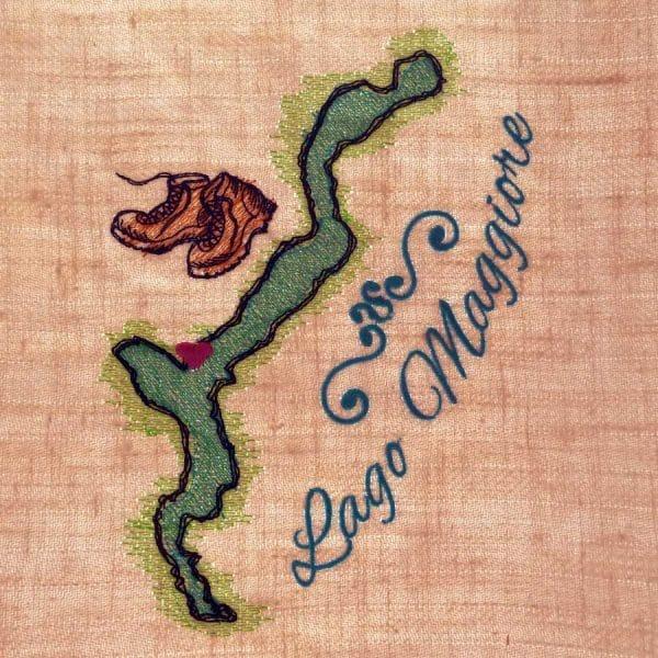 Lago Maggiore - Set 01
