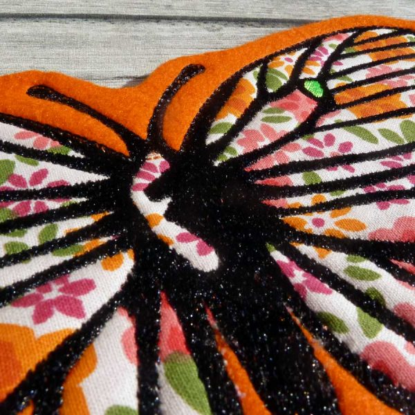 ITH Schmetterling Detail3